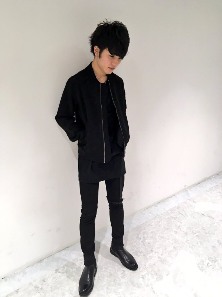 ctltaihvuaebg_b